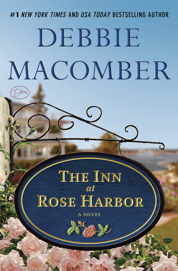 Debbie Macomber Inn Rose Harbor web 2